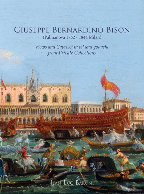 Giuseppe-Bernardino-Bison-Jean-Luc-Baroni
