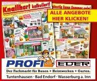 Profimarkt_Content Ad_Mobile_Knallhart kalkuliert ab 28_04_2020