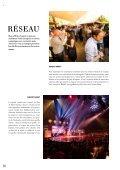 BOSG Brochure pour les membres - Page 6