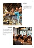 BOSG Brochure pour les membres - Page 7