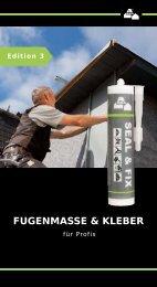 Sunchem_Seal_Fix_TYSK_Stockert