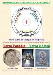 Guide historique et spirituel
