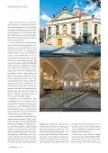 Verband & Tagung - Ausgabe 02 | März/April 2020 - Page 4