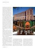 Verband & Tagung - Ausgabe 02 | März/April 2020 - Page 6