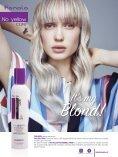 Estetica Magazine UK (1/2020) - Page 6