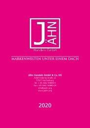 Jähn_Gesamtkatalog2020_op