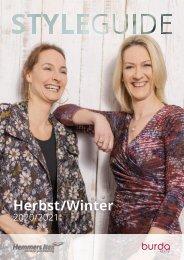 Hemmers-Burda_Lookbook_HW20
