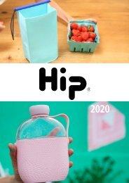 Hip_2020_lowres_op