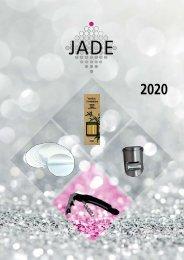 Jade_2020_lowres_op