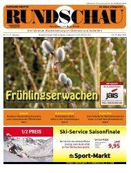Eggelsberg bekanntschaften, Weitensfeld im gurktal