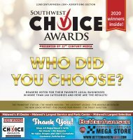 SW.ChoiceAwards_031920