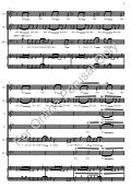 March 2020 SATB perusals - Page 4