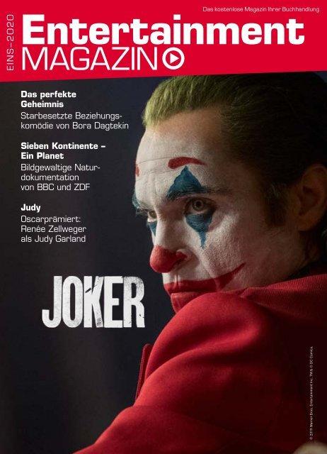 EntertainmentMagazin01_2020