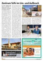 2020_04_mein_monat - Page 3