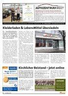 2020_04_mein_monat - Page 4