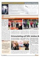 2020_04_mein_monat - Page 6