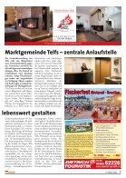 2020_04_mein_monat - Page 7