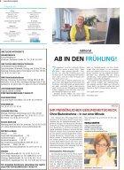 FUGesundheitjournal200320_Ansicht - Page 2