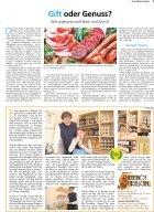FUGesundheitjournal200320_Ansicht - Page 3