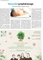 FUGesundheitjournal200320_Ansicht - Page 4