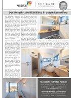 FUGesundheitjournal200320_Ansicht - Page 7
