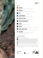 5.11 Tactical - Spring/Summer - Spanish MasterXtreme - Euro - Page 3