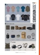 5.11 Tactical - Spring/Summer - Spanish MasterXtreme - Euro - Page 5