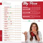 Mezi's Pizza - Page 2