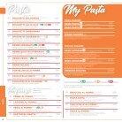 Mezi's Pizza - Page 4