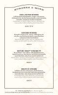 Grill House 1.4-1.10.2020 Galaxy & Baltic Princess FIN/SWE - Page 3