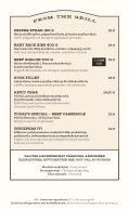 Grill House 1.4-1.10.2020 Galaxy & Baltic Princess FIN/SWE - Page 4