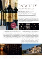 Extraprima Bordeaux Subskription 2018 Magazin - Seite 4