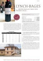 Extraprima Bordeaux Subskription 2018 Magazin - Seite 6