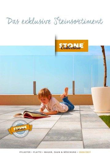 Katalog-StoneCollection_2020