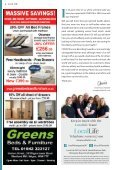 Local Life - Wigan - April 2020 - Page 4