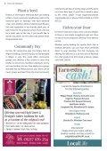 Local Life - Wigan - April 2020 - Page 6