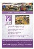 Local Life - Wigan - April 2020 - Page 7