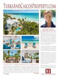 Times of the Islands Spring 2020 - Page 5