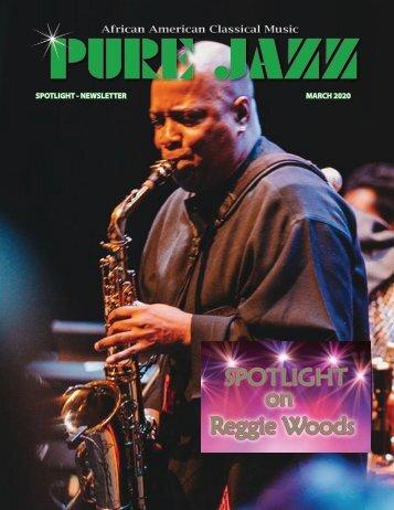 PJM Newsletter - Woody Woods - 3.16.2020 - FINAL