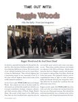 PJM Newsletter - Woody Woods - 3.16.2020 - FINAL - Page 4