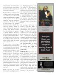 PJM Newsletter - Woody Woods - 3.16.2020 - FINAL - Page 5
