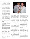 PJM Newsletter - Woody Woods - 3.16.2020 - FINAL - Page 6