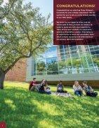 TWU Orientation Handbook 2020 - Page 2