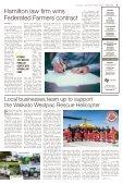 Waikato AgriBusiness News March 2020 - Page 3