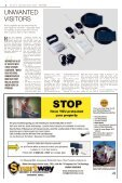 Waikato AgriBusiness News March 2020 - Page 6