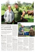 Waikato AgriBusiness News March 2020 - Page 7