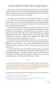 Der Heilige Krieg - Seite 7