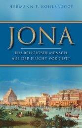 Jona_Inhalt_Web