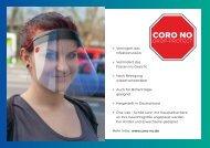 Coro-No