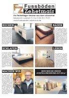Oberlandler_Frühjahr_2020 - Page 2